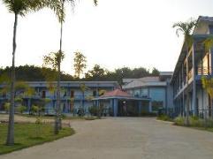 Nandar Thiri Hotel | Myanmar Budget Hotels