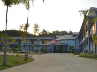/nandar-thiri-hotel/hotel/nay-pyi-taw-mm.html?asq=jGXBHFvRg5Z51Emf%2fbXG4w%3d%3d