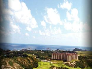 Sorak Sunvalley Golf Resort