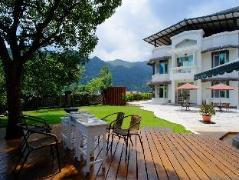 Mulan Country Villa | Taiwan Hotels Taipei