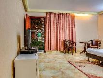 Marhaba Resort & Hotel: guest room