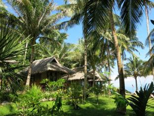 /camiguin-volcan-beach-eco-retreat-and-dive-resort/hotel/camiguin-ph.html?asq=jGXBHFvRg5Z51Emf%2fbXG4w%3d%3d