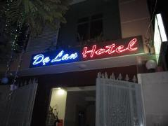 Da Lan Hotel | Cheap Hotels in Vietnam