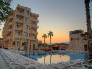 /ramada-resort-dead-sea/hotel/dead-sea-jo.html?asq=jGXBHFvRg5Z51Emf%2fbXG4w%3d%3d
