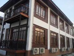 Norn Nab Dao Rimkhong Hotel   Thailand Cheap Hotels
