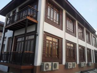/th-th/norn-nab-dao-rimkhong-hotel/hotel/chiangkhan-th.html?asq=jGXBHFvRg5Z51Emf%2fbXG4w%3d%3d