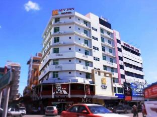 /my-inn-hotel/hotel/tawau-my.html?asq=jGXBHFvRg5Z51Emf%2fbXG4w%3d%3d