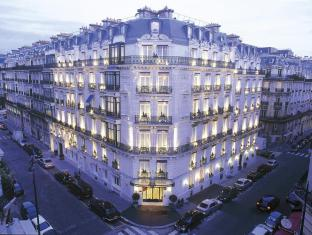 Tremoille Hotel