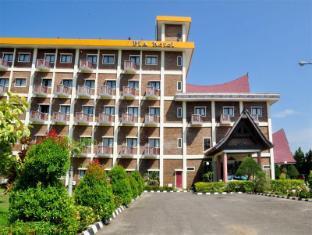 /id-id/pia-hotel-pandan-sibolga/hotel/sibolga-id.html?asq=jGXBHFvRg5Z51Emf%2fbXG4w%3d%3d