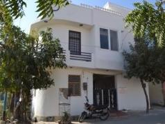 Rajputana House Home Stay