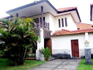 /roby-s-villa-mga-mambruk/hotel/anyer-id.html?asq=jGXBHFvRg5Z51Emf%2fbXG4w%3d%3d