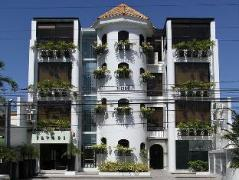 Casa Alfonso Hotel Philippines