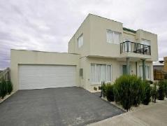 Serviced Houses City Condo | Cheap Hotels in Melbourne Australia
