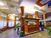 Shwe Ingyinn Hotel Mandalay: