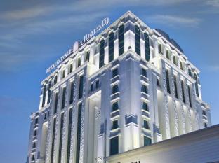 /retaj-royale-istanbul-hotel/hotel/istanbul-tr.html?asq=5VS4rPxIcpCoBEKGzfKvtBRhyPmehrph%2bgkt1T159fjNrXDlbKdjXCz25qsfVmYT