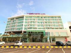 The Guest Hotel & Spa | Malaysia Hotel Discount Rates