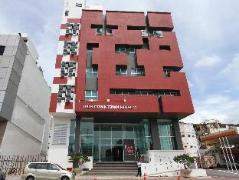 Ipoh Downtown Hotel | Malaysia Hotel Discount Rates