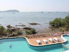 Bai Bua Beach Resort | Chonburi Hotel Discounts Thailand