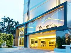 The Ivory Villa | Thailand Budget Hotels