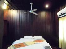 Sokdee Guesthouse: guest room