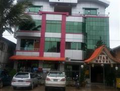 Star Hotel Pyin Oo Lwin | Myanmar Budget Hotels