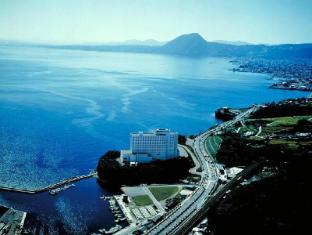 /nb-no/beppuwan-royal-hotel/hotel/beppu-jp.html?asq=jGXBHFvRg5Z51Emf%2fbXG4w%3d%3d