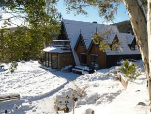 /habitat-chalet/hotel/snowy-mountains-au.html?asq=jGXBHFvRg5Z51Emf%2fbXG4w%3d%3d