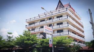 /pakse-mekong-hotel/hotel/pakse-la.html?asq=jGXBHFvRg5Z51Emf%2fbXG4w%3d%3d