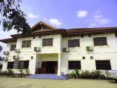 Laos Hotel | Mekey Guesthouse