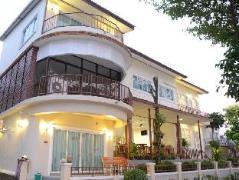 Baansabairimkhong | Thailand Cheap Hotels