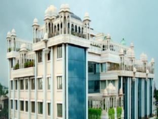 /empires-hotel/hotel/bhubaneswar-in.html?asq=jGXBHFvRg5Z51Emf%2fbXG4w%3d%3d