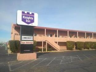 /knights-inn-lake-powell/hotel/page-az-us.html?asq=jGXBHFvRg5Z51Emf%2fbXG4w%3d%3d