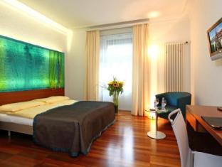 /waldstaetterhof-swiss-quality-hotel/hotel/luzern-ch.html?asq=GzqUV4wLlkPaKVYTY1gfioBsBV8HF1ua40ZAYPUqHSahVDg1xN4Pdq5am4v%2fkwxg