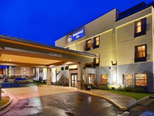 /de-de/best-western-plus-mishawaka-inn/hotel/mishawaka-in-us.html?asq=jGXBHFvRg5Z51Emf%2fbXG4w%3d%3d