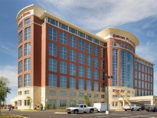 /drury-plaza-hotel-franklin/hotel/franklin-tn-us.html?asq=jGXBHFvRg5Z51Emf%2fbXG4w%3d%3d