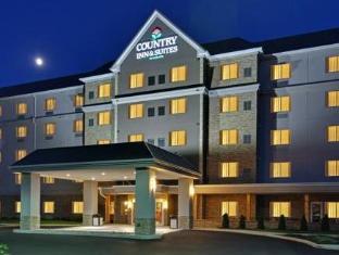 /country-inn-suites-by-carlson-buffalo-south-i-90-ny/hotel/west-seneca-ny-us.html?asq=jGXBHFvRg5Z51Emf%2fbXG4w%3d%3d