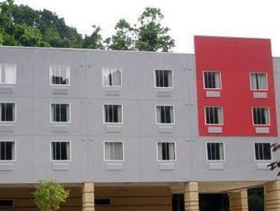 /comfort-inn-pittsburgh/hotel/pittsburgh-pa-us.html?asq=jGXBHFvRg5Z51Emf%2fbXG4w%3d%3d
