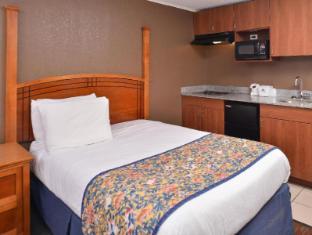 /da-dk/americas-best-value-inn-and-suites/hotel/jackson-mi-us.html?asq=jGXBHFvRg5Z51Emf%2fbXG4w%3d%3d