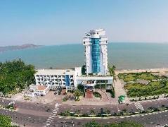 Seagull Hotel | Quy Nhon (Binh Dinh) Budget Hotels