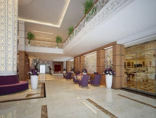 /ttc-hotel-can-tho-premium/hotel/can-tho-vn.html?asq=jGXBHFvRg5Z51Emf%2fbXG4w%3d%3d