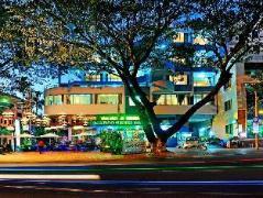 Bamboo Green Riverside Hotel | Da Nang Budget Hotels