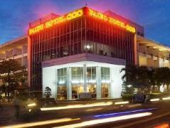 Faifo Hotel | Cheap Hotels in Vietnam