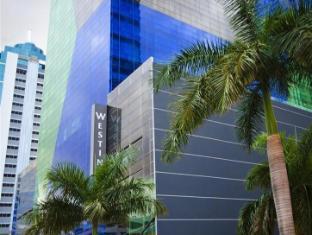 /the-westin-panama/hotel/panama-city-pa.html?asq=5VS4rPxIcpCoBEKGzfKvtBRhyPmehrph%2bgkt1T159fjNrXDlbKdjXCz25qsfVmYT