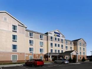 /mainstay-suites-camp-lejeune/hotel/jacksonville-nc-us.html?asq=jGXBHFvRg5Z51Emf%2fbXG4w%3d%3d