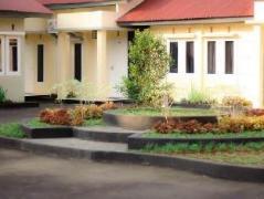 Belleza Natura Hotel & Resort | Indonesia Hotel