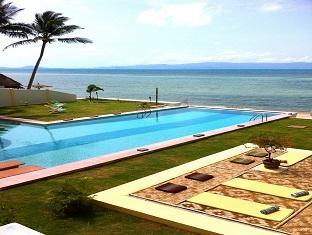 /zh-cn/le-divine-comedie-hotel/hotel/koh-phangan-th.html?asq=jGXBHFvRg5Z51Emf%2fbXG4w%3d%3d