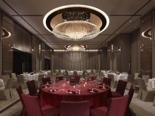 Courtyard By Marriott Hong Kong Sha Tin Hotel Hong Kong - Banquet Set Up
