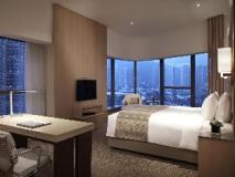 Hong Kong Hotels Booking Cheap | suite room