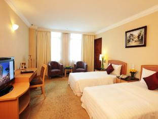Fortuna Hotel Hanoi Hanoi - Deluxe