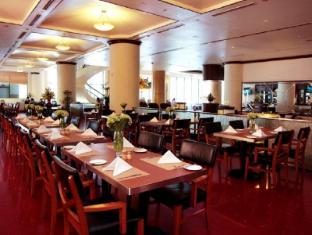 Fortuna Hotel Hanoi Hanoi - Tiffin - All Day Dining Restaurant